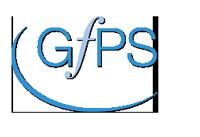 GfPS mbH